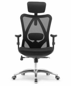 best office computer chair for long hours