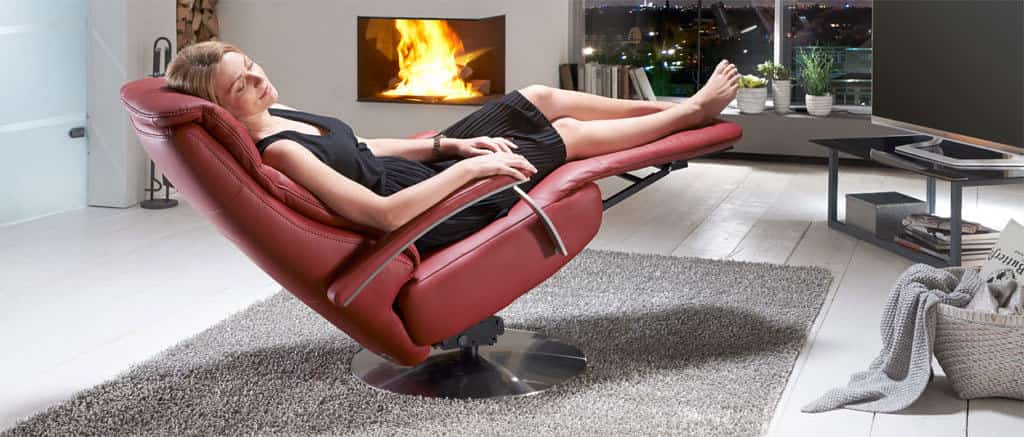 best massage chair under 500