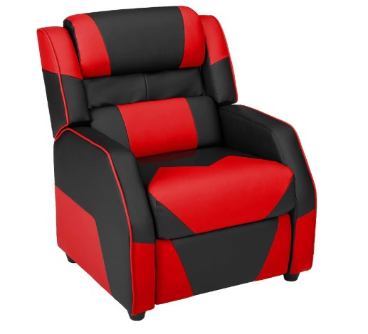 best gaming chair for kids and small people