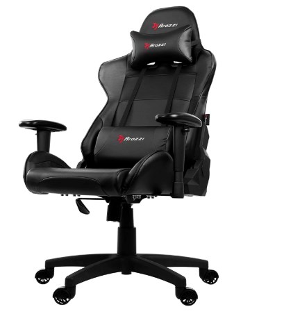 Best PC Gaming Chairs under 300