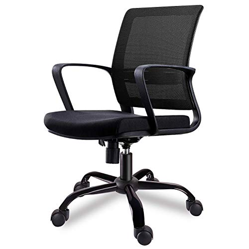 best office chair for sciatica pain relief