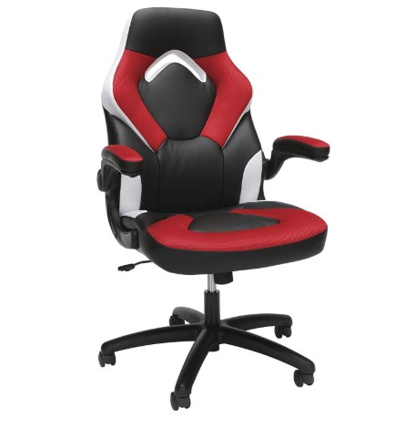best gaming chair for teenager and adults