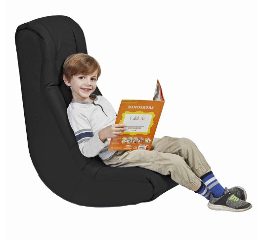 best gaming chair for kids and short person