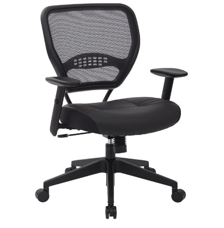 best chair for sciatica