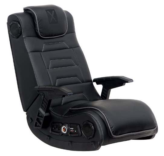 best gaming chair for kids and small person