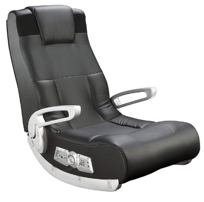 Gaming chair Bluetooth compatible with ps4