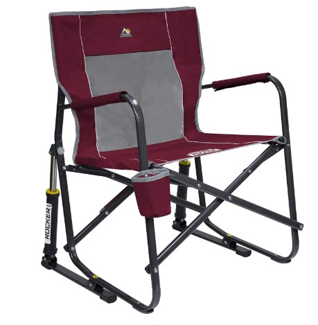 best ice fishing chair