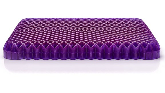 best seat cushion for lower back pain/sciatica/tailbone pain/hip pain