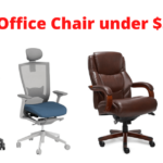 Best Office Chair under 500