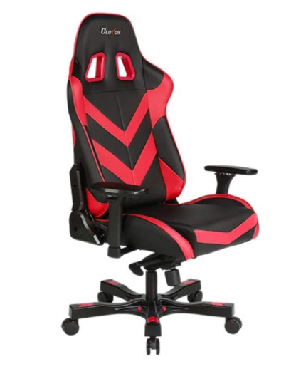 Which Gaming Chair Does Pewdiepie Use?