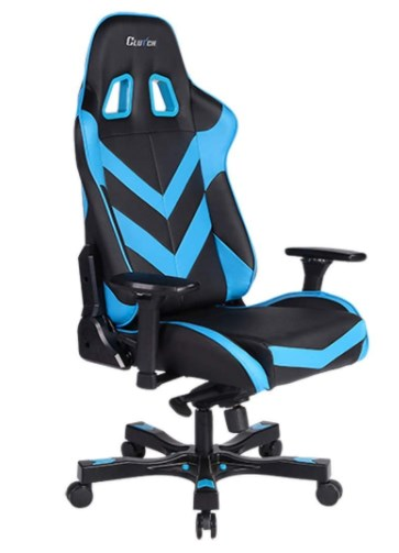 pewdiepie chair review